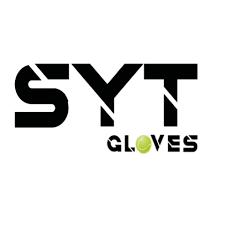 SYT GLOVES